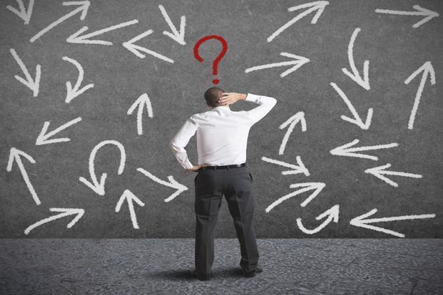 Yeni İş Kurmak İçin Neler Gereklidir?